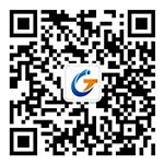格莱特微信二维码