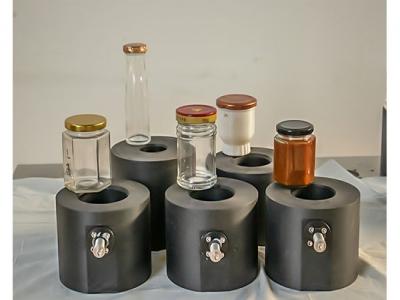 如何调整膏体灌装机的灌装精度?决定灌装速度的因素是什么?